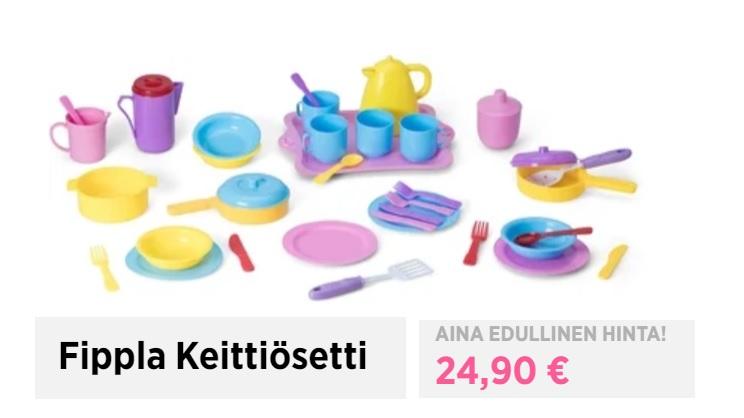 lastenhuoneen sisustaminen, keittiösetti. leikkikeittiö