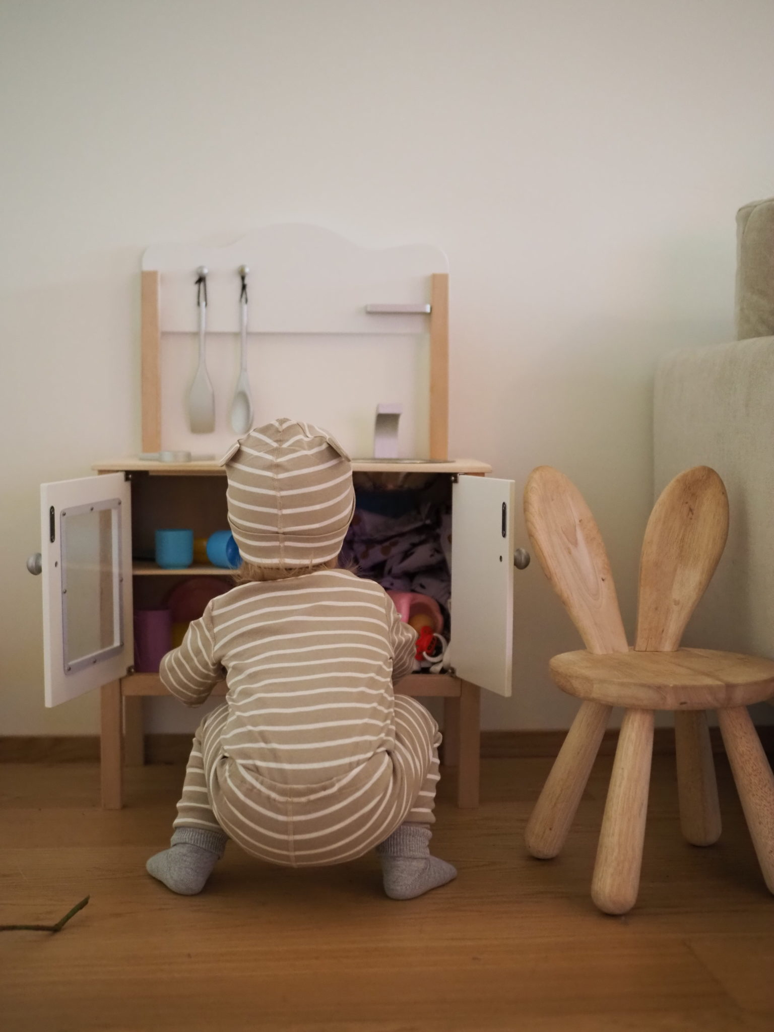 lasten keittiö jollyroom